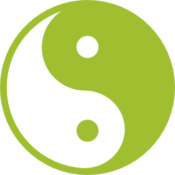 yin-yang-symbol-variant